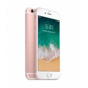 Apple Begagnad iPhone 6S 64GB Rosa Guld Olåst i topp skick Klass A