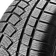 Continental 4X4 WinterContact ( 235/60 R18 107H XL )