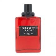 Givenchy Xeryus Rouge 100ml Eau de Toilette за Мъже
