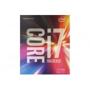 "CPU INTEL skt. 1151 Core i7 Ci7-6700K, 4.0GHz, 8MB ""BX80662I76700K"""