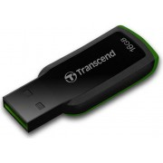 USB memorija 16 GB Transcend JetFlash 360 USB 2.0, TS16GJF360