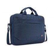 Case Logic Advantage - 14 inch - Blue