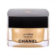 Chanel Sublimage La Créme Texture Fine crema giorno per il viso per tutti i tipi di pelle 50 g donna