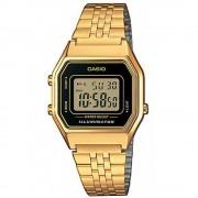 Casio LA680WEGA-1ER дамски часовник