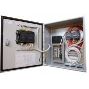 Automatizare generator Kipor KPEC40026DP52A