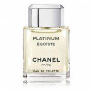 Мъжки Парфюм - Chanel Egoiste Platinum EDT 100мл