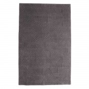 NANIMARQUINA tappeto AFRICAN PATTERN 2