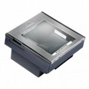 Datalogic Magellan™ 3300HSi - Scanner da banco - M3303-010120