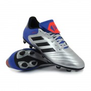 Adidas copa 18.4 fxg team mode - Scarpe da calcio