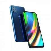 Smartphone MOTOROLA Moto G9 Plus XT2087-2 IS 4+128 DD DS