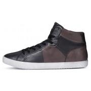Geox muške cipele Smart, sive, 45