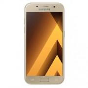Galaxy A3 (2017) Dual SIM LTE