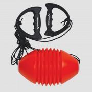SCHILDKROT Boing ball / speed ball Kinderen - NO COLOR - Size: ONESIZE