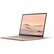 Microsoft Surface Laptop Go (Intel Core i5 - 8GB - 128GB SSD) - Sandstone