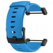 Curea de Rezerva Pentru Ceas Suunto Core, Model Blue Flat