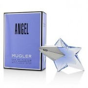 Angel Eau De Parfum Refillable Spray 25ml/0.8oz Angel Парфțм Спрей Презареждаем