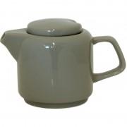 Shamila Sally tekanna i keramik 4 dl grå