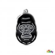 My Family kulcstartó - Wild Gorilla 1 db (Z013)