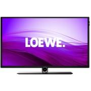 Loewe bild 1.65 - 4K TV
