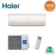 HAIER Climatizzatore Condizionatore Haier Inverter Ies A++/a++ As35s2sf2fa 12000 Btu R-32 Wi-Fi Optional - New 2018