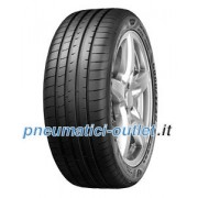 Goodyear Eagle F1 Asymmetric 5 ( 285/30 R19 98Y XL )
