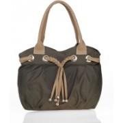 Lady Queen Shoulder Bag(Multicolor)