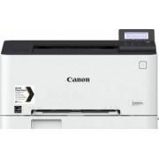 Imprimanta laser Color Canon LBP613CDW Duplex Wireless A4
