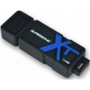 USB Flash Drive Patriot Supersonic Boost 16GB USB 3.0