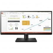 "LG 29ub67 Monitor Pc Ultrawide Ips 29"" 300 Cd/m² Colore Nero"