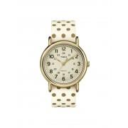 Ceas Timex Weekender Dots TW2P66100