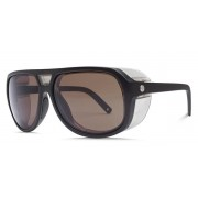 Electric Stacker Polarized Sunglasses EE15001091