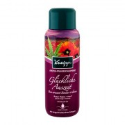 Kneipp Bath Foam bagnoschiuma 400 ml donna