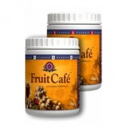 Vita Crystal FruitCafé CLASSIC - 1000g+700g