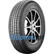 Bridgestone B 330 ( 195/70 R14 91T )