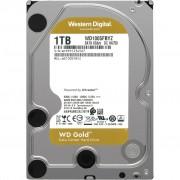 WD Gold WD1005FBYZ 1TB