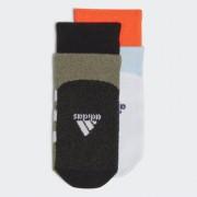 Adidas Calcetines
