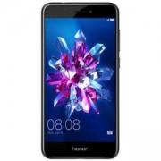Смартфон Honor 8 lite Pra-L31 DUAL SIM, 5.2, Черен, 6901443160921