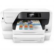 HP Officejet Pro 8218 Impressora WIFI Duplex