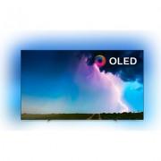 """Телевизор Philips 65OLED754 - 65"""" 4K UHD OLED HDR, Smart"""