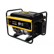 Generator de curent electric Stanley 3500W Profesional, E-SG4000