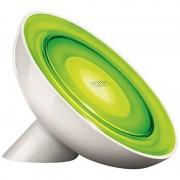 Philips Hue Bloom Lámpara de Mesa