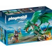 MARELE DRAGON Playmobil