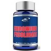 Chromium Picolinate - Picolinat de Crom