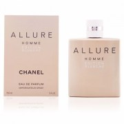 ALLURE HOMME ÉDITION BLANCHE eau de parfum spray 150 ml