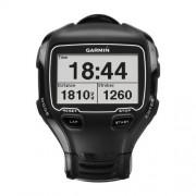 Orologio garmin 010-00741-25 unisex triathlon bundle