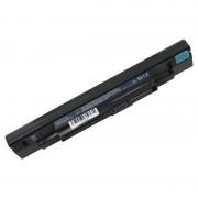 Blu-Basic Laptop Accu Extended 6600mAh voor Acer Aspire 7745/5553/5820T