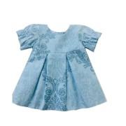 Rochita R04, blue