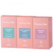 TummyTox Top Trio Paket TummyTox. Für effektiven Gewichtsverlust. 1-monatiges Programm