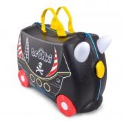Trunki Ride-on kofer Pedro Pirate