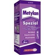 Metylan spezial tapétaragasztó